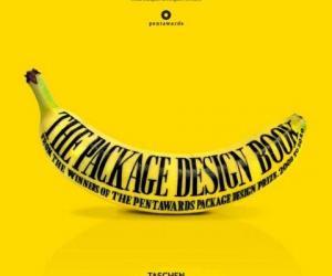 Pentawards国际包装设计奖2009与2010年度获奖作品