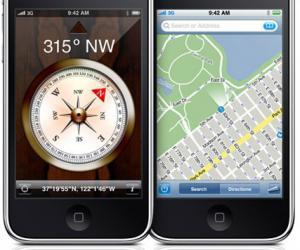 iPhone 4 有望本周获中国内地入网许可证
