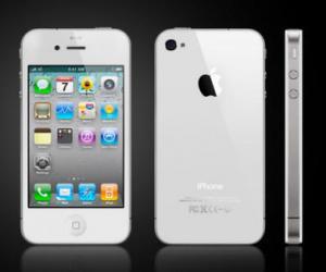 中国联通继续与苹果合作在年前推出行货iPhone 4