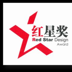 创意设计突围复合机市场---柯尼卡美能达斩获2014中国设计红星奖 ...
