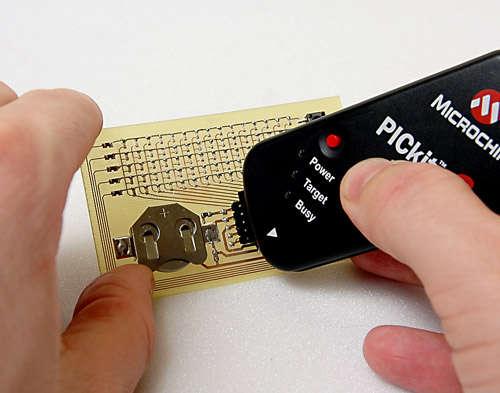 matrix_business_card05.jpg