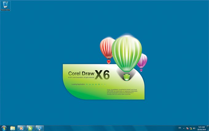 CorelDRAW X6.jpg