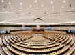 第二届世界绿色设计论坛将在布鲁塞尔举行