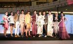 泰国时装盛事2011年4月20日至24日将在IMPACT展览馆举行