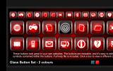 6套漂亮Flash按钮Fla免费下载