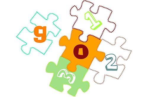 如今K12在线教育的常见产品架构_新客网