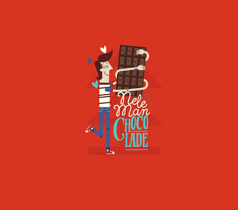 Chocolade包装设计_05