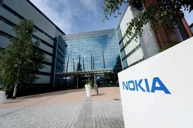 诺基亚欲通过品牌授权的方式重回手机市场,前景几何?