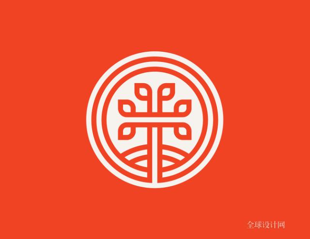 标志和徽标