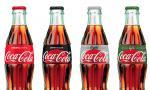 """可口可乐推出""""One Brand""""新包装 还原最初的味道"""