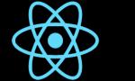 JavaScript用户界面库ReactJs入门教程