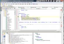 入门教程:JavaScript开发工具Webstrom使用指南