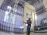 伦敦首届设计双年展Autoban创作设计项目:心愿机