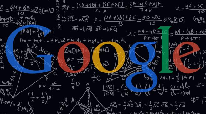 ToolBarPageRank 搜索引擎优化 网站优化 谷歌PR 谷歌PR取消