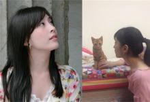 采访视频:台湾女作家林奕含之死