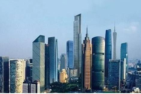 新一线城市排名TOP15 排名第一竟然是它堪称