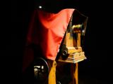 翠湖天地「融」展,古老摄影艺术记录历史痕迹
