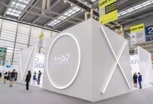 2018第六届深圳国际工业设计大展盛大开幕