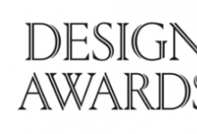 2019 Wallpaper*年度设计大奖设计作品欣赏