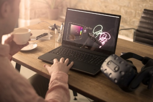 C:\Users\tao_lin5\Desktop\各种产品图\7530-lifestyle.jpeg