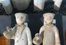 意大利返还796件套中国文物艺术品,这是近20年来最大规模的返还