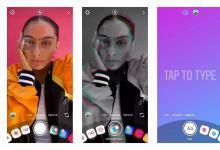 从Facebook最新改版看2019年的4大设计趋势