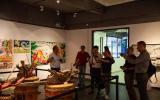 《设计+文化——粤港澳大湾区工业设计的文化机遇》学术研讨会在东莞举行