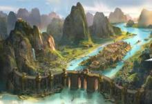 《哪吒》票房破36.5亿超越《红海行动》,位列内地影史第四