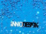 京东物流获法国INNODESIGN PRIZE国际创新设计大奖