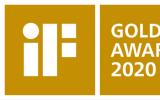 2020年德国iF设计大奖获奖作品公布