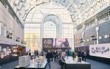 2020德国设计奖颁奖典礼在德国法兰克福举行