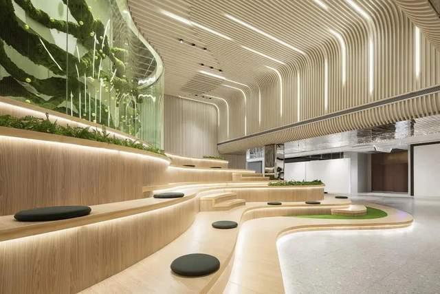 致敬华语设计:四十年,理想照耀设计