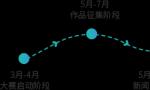 第三届河北省文创和旅游商品创意设计大赛征集